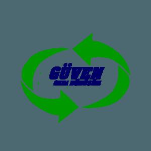 sign_recyclin-300x300