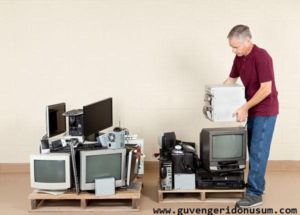 ElektronikHurdalar (3)
