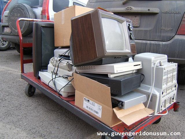 #ElektronikHurdalar (6)