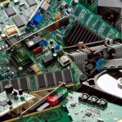 elektronik atıklar 10 750x450