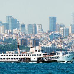istanbul geri donusum hurda