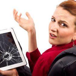 hurda laptop tablet fiyatlari 3