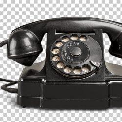 eski telefon santralleri alinir