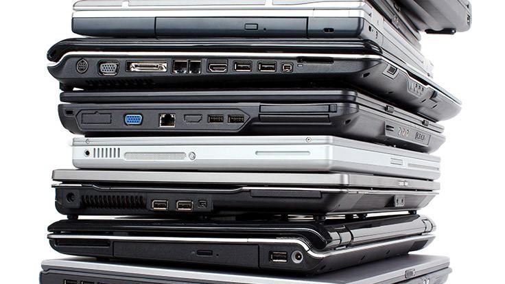 laptop geridonusum 3